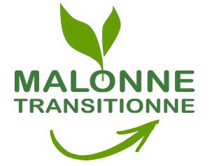 Balades de Malonne Transitionne