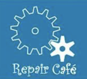 Repair Café, section MALONNE-Floreffe @ Abbaye de Saint Berthuin | Namur | Wallonie | Belgique