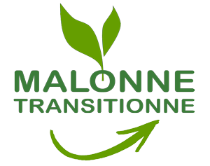 Malonne Transitionne