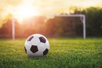 Mini-tournoi de foot à Flawinne @ Cengtre culturel de Flawinne